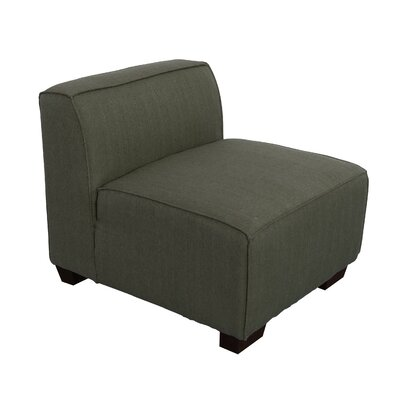 Latitude Run Randy Slipper Chair