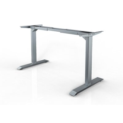 HAT Contract Standard Desk Frame