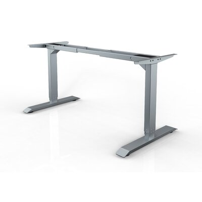 HAT Contract Extended Desk Frame