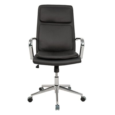 Porthos Home Owen Mid-Back Task Chair
