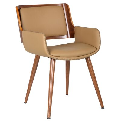 Porthos Home Finnick Leisure Arm Chair