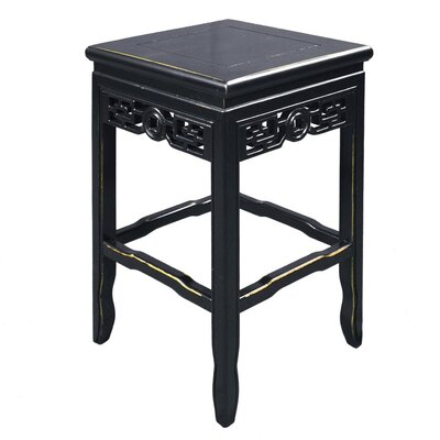 Porthos Home Pearl End Table