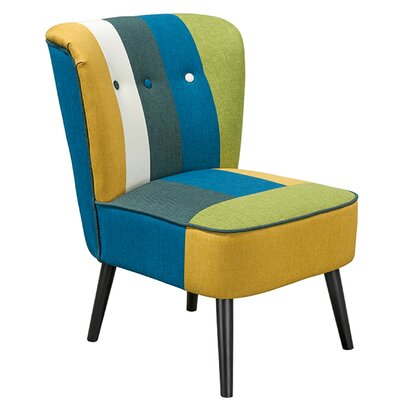 Porthos Home Teresa Slipper Chair