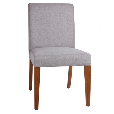 Porthos Home Eli Upholstered Side Chair (..