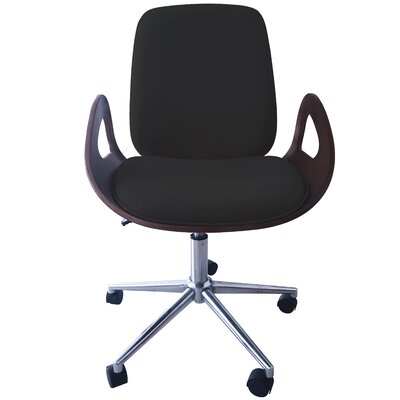 Porthos Home Caroline Adjustable Office C..