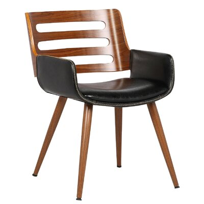 Porthos Home Olivia Side Chair