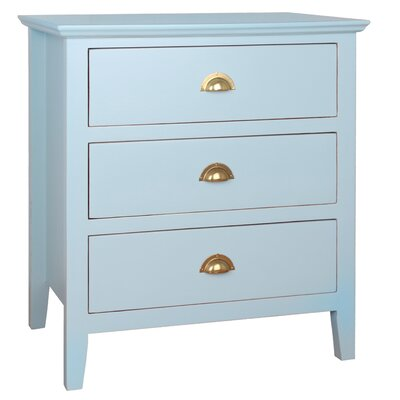 Porthos Home Brianna End Table