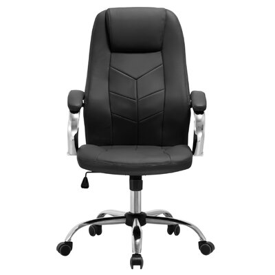 Porthos Home Jacob Desk Chair
