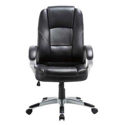 Porthos Home Tamsen Desk Chair
