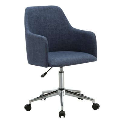 Porthos Home Duncan Office Chair