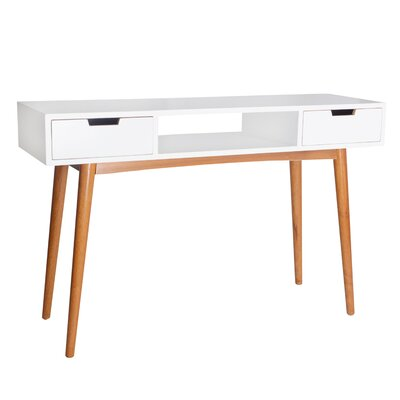 Porthos Home Jillian Console Table