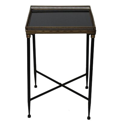 Urban Designs Eliza End Table