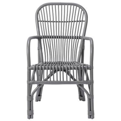 Bloomingville Tivoli Rattan Arm Chair