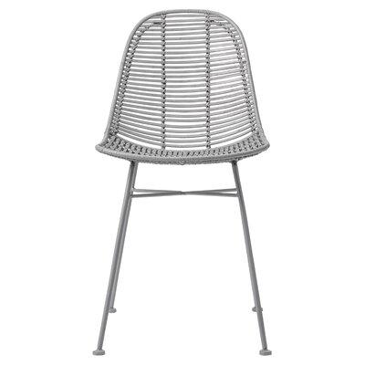 Bloomingville Rattan Side Chair