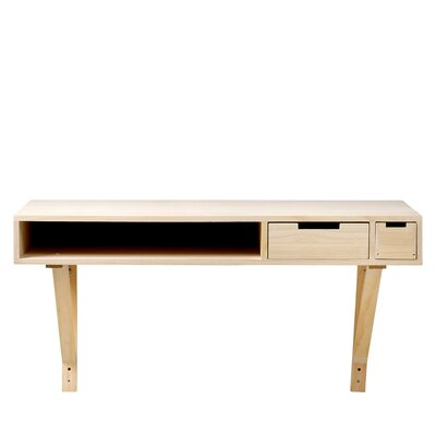 Bloomingville Writing Desk