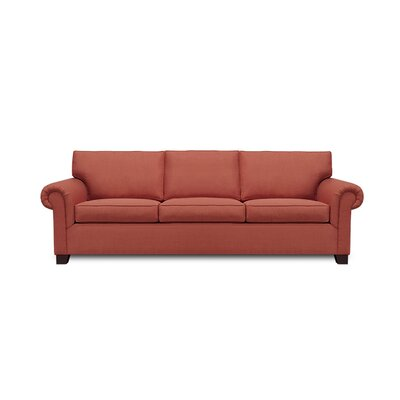 Uniquely Furnished Conway Sofa