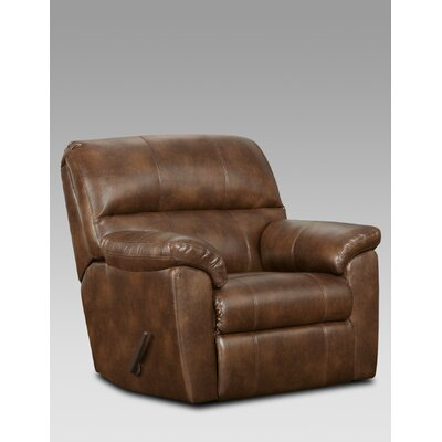 Wildon Home ® Cyndel Recliner