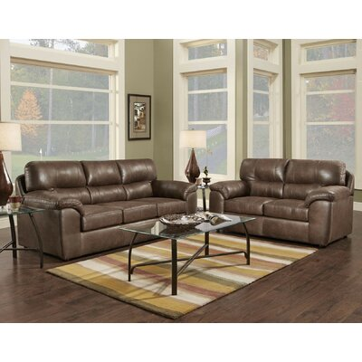 Wildon Home ® Chance Sofa