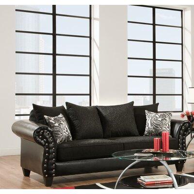Wildon Home ® Quincy Sofa