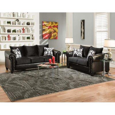 Wildon Home ® May Sofa