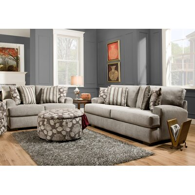 Wildon Home ® Christy Sofa