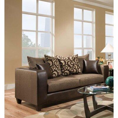 Wildon Home ® Duncan Sofa