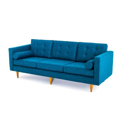 Four Studio Melrose Sofa