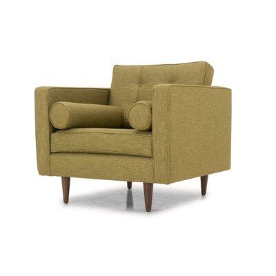 Four Studio Melrose Arm Chair