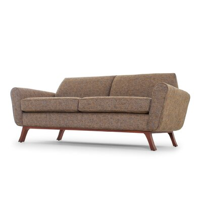 Four Studio Colorado Loveseat