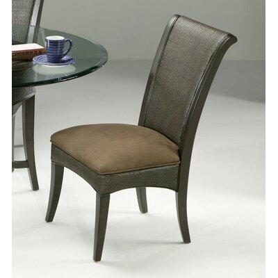 Impacterra Mandalay Dining Chair