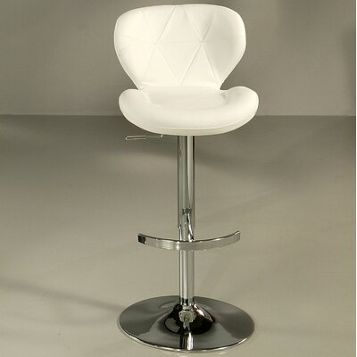 Impacterra Aegean Coast Adjustable Height Swivel..