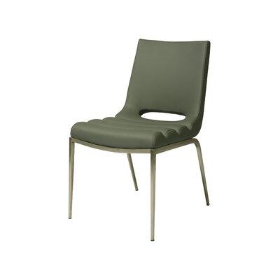 Impacterra Emily Side Chair