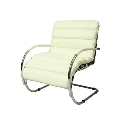 Impacterra Zen Club Chair