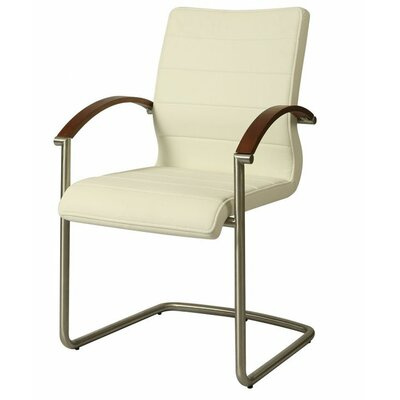 Impacterra Akasha Arm Chair