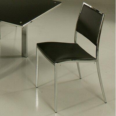 Impacterra Omni Side Chair