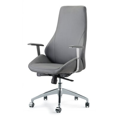 Impacterra Canjun High-Back Office Chair