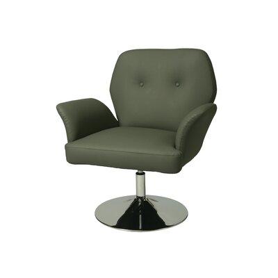 Impacterra Zevi Club Chair