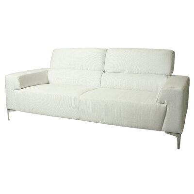 Impacterra Trafalgar Sofa
