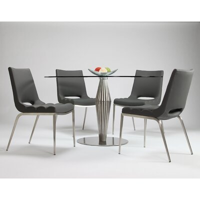 Impacterra Alexandria Dining Table