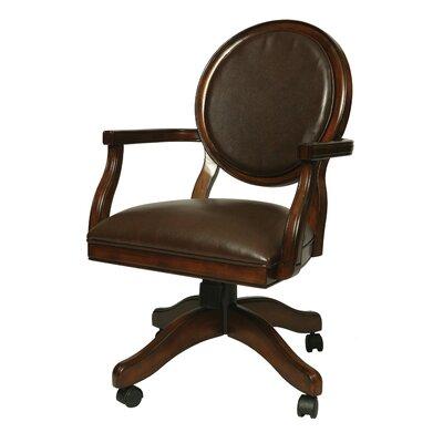 Rosalind Wheeler Babson Arm Chair