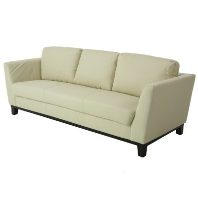Impacterra New Zealand Sofa