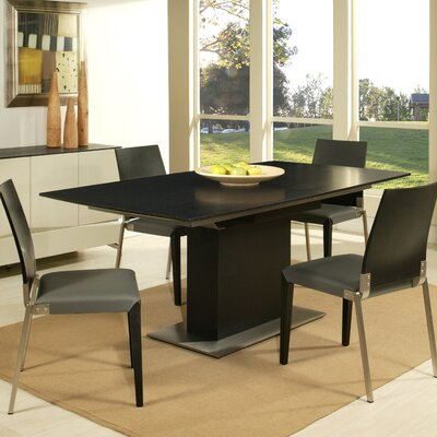 Impacterra Quinn Extendable Dining Table