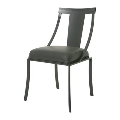 Impacterra Amrita Side Chair