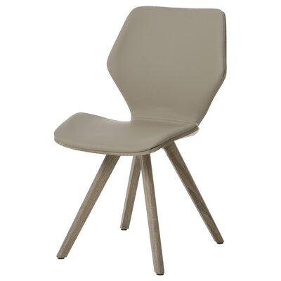 Impacterra Glasgow Side Chair