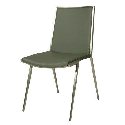 Impacterra Roxanne Side Chair