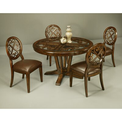 Rosalind Wheeler Babson Dining Table