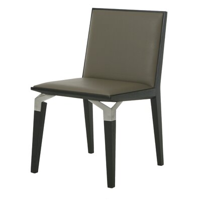 Impacterra Tarifa Side Chair
