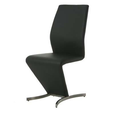 Impacterra Capani Side Chair