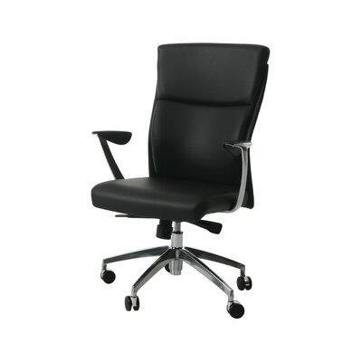 Impacterra New Jersey High-Back Executive Office Chair