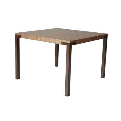 Impacterra Amrita Dining Table